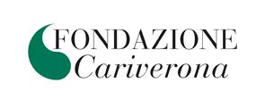 fondazione_cariverona
