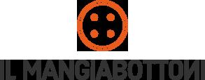 logo_mangiabottoni_black_orange