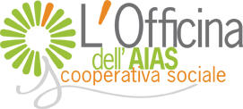 officina-aias