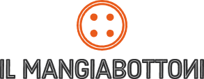 logo_mangiabottoni_black_orange